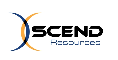 Xscend Resources Group Pte Ltd
