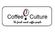 coffeeculturelogo