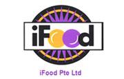 iFood-logo