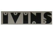 ivins-logo