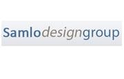 samlodesigngroup-logo